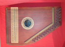 Load image into Gallery viewer, Bell Harp Co. - Special Advertising Demo Instrument - USED
