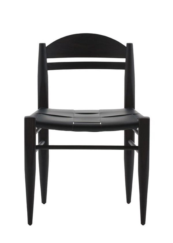Vincent 440 Side Chair
