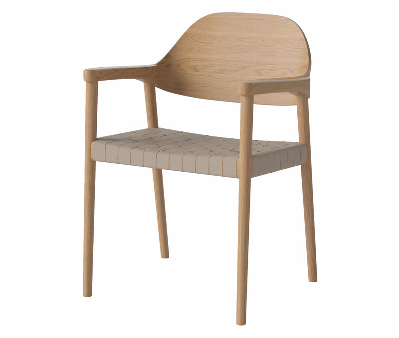 Mebla Dining chair
