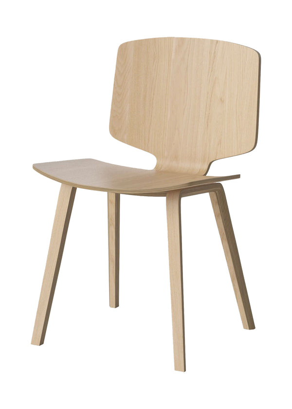 Valby dining chair