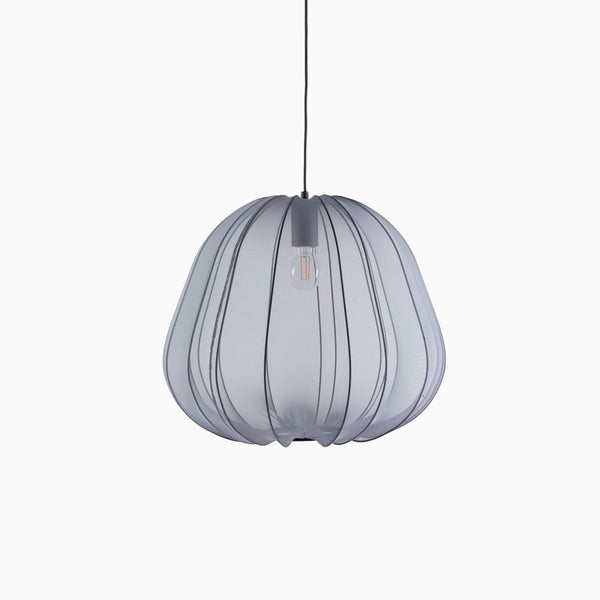 Balloon pendant Lamp