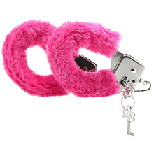Load image into Gallery viewer, Introductory Bondage Kit #1 in Pink