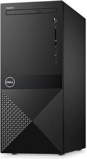 Dell Vostro 3888 DT I3 - 210-AVNL - Computer Center