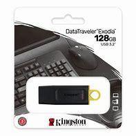 Kingstone DTX USB