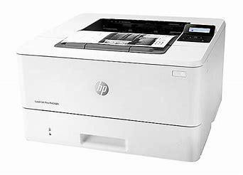 HP LJ Pro M404dn - Computer Center