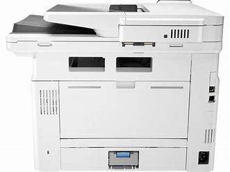 HP LaserJet Pro MFP M428dw 3 in1 - Computer Center