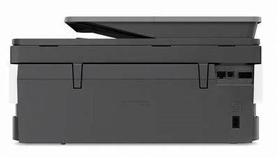 HP OfficeJet Pro 8023 - Computer Center