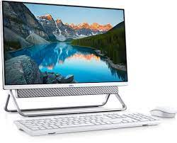 Dell Inspiron 24 5000 All-in-One