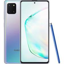Samsung Note 10 Lite - Computer Center