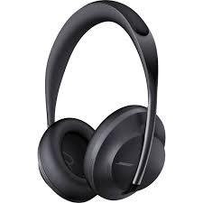 Bose Noise Cancelling Headphone 700 - Computer Center