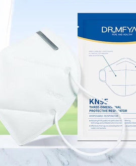 KN95-CE/FDA Double Certified (Pack of 6 pcs)