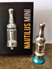 Aspire Mini Nauilus