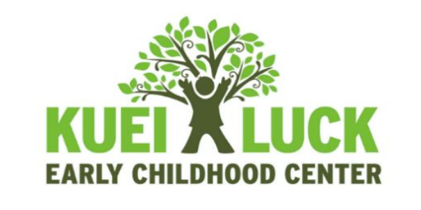 Early Childhood Center -Virtual Summer Camp