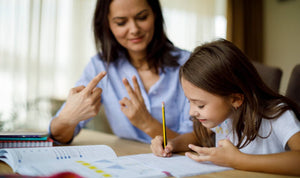 Private Tutoring with NYS Certified Teacher