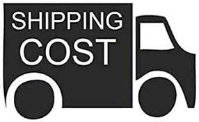 Kuei Luck Virtual Camp Shipping Cost