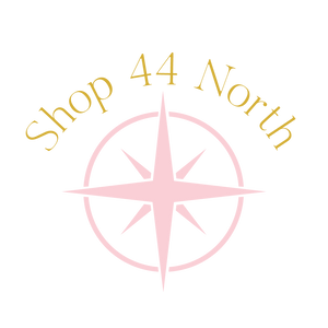 Shop 44 North