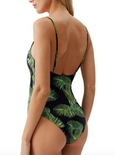 Load image into Gallery viewer, Bora Bora Swimsuit