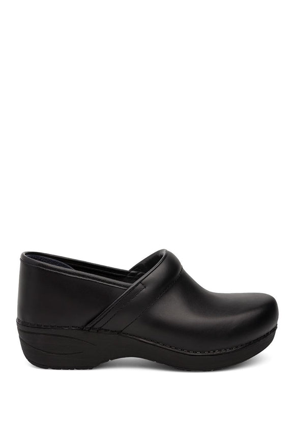 DANSKO XP 2.0 Pull Up BLACK