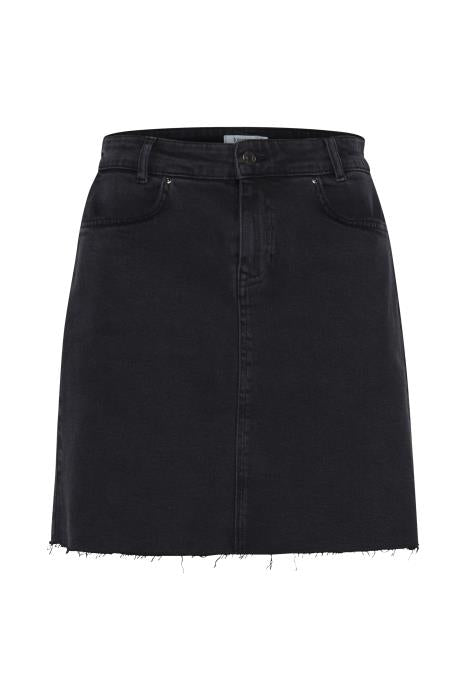B. YOUNG Killi Short Skirt
