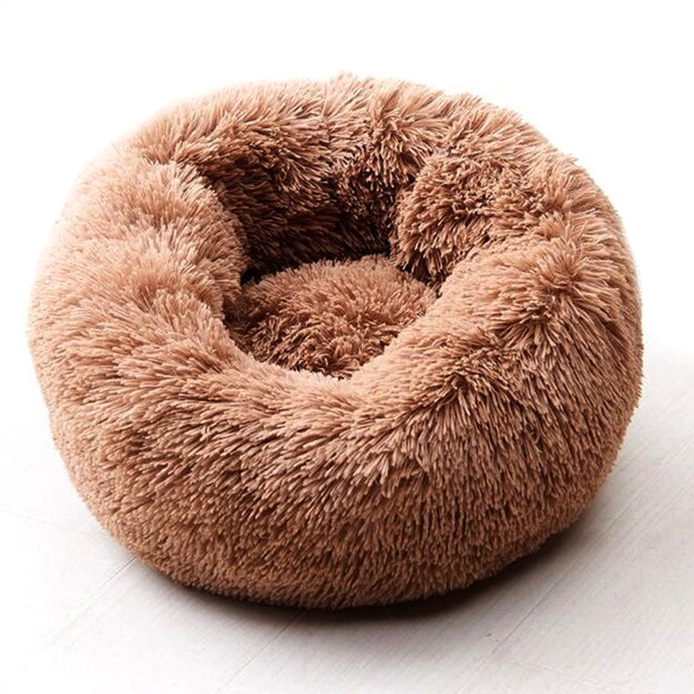 RelaxMaxx™ Pet Bed