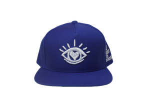 Royal BKTY Hat