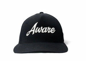 SELF LOVE Snapback Hat