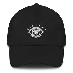 Eye Classic Dad hat