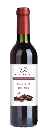 Black Forest Port