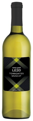 LE20 Limited Edition Torrontes Muscat
