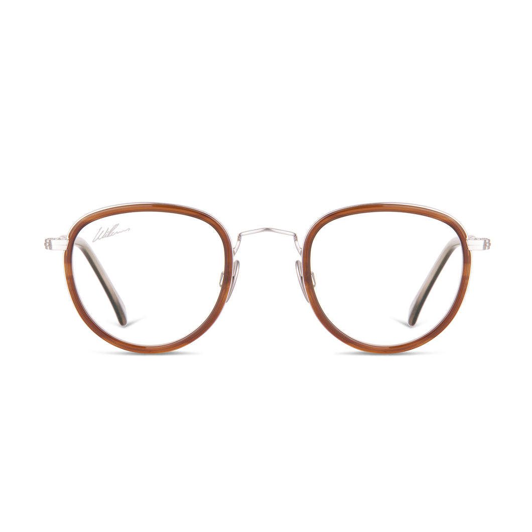 Willems Eyewear Mod. FALMOUTH-BOLD