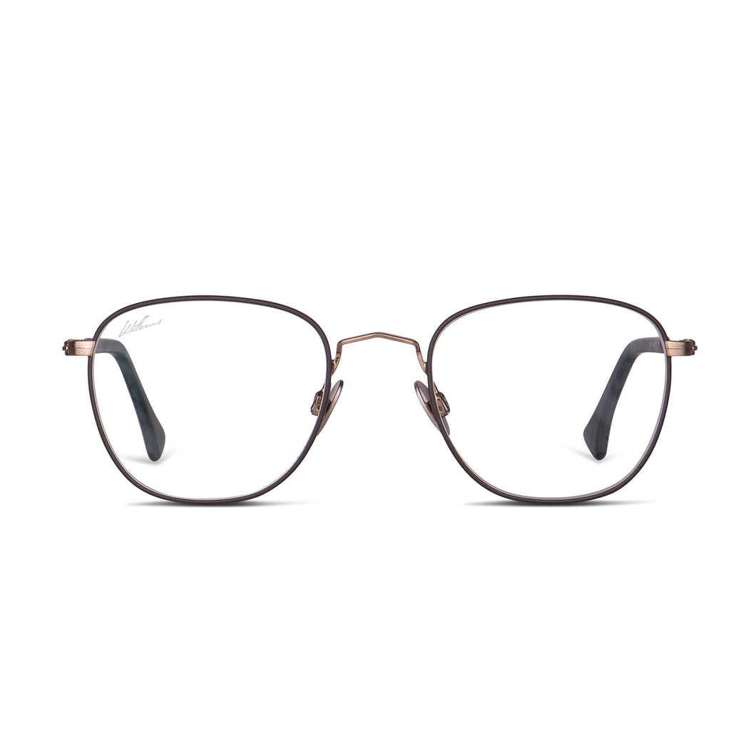 Willems Eyewear Mod. LISKEARD
