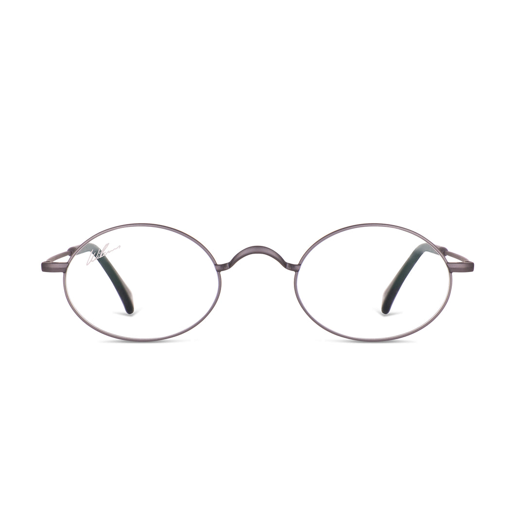 Willems Eyewear Mod. WHITEMOOR
