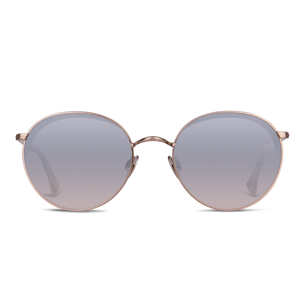 Willems Eyewear Mod. TORBAY
