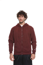 Load image into Gallery viewer, Champion Fleece Full Zip Jacket