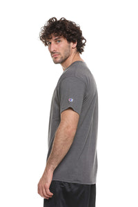Champion Classic Jersee Tee