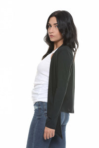 Modal Women's Stevie Wrap