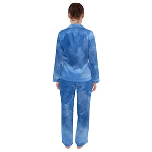 CloudWear Pajamas