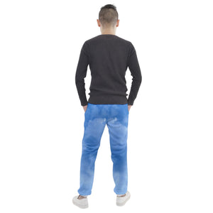 Mens CloudWear Sweatpants Men's Jogger Sweatpants