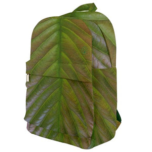 Guava Leaf on the Go