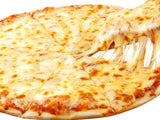 Cheese Pizza Frozen
