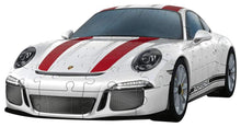 Load image into Gallery viewer, Porsche 911 108pc 3D Puzzle