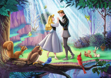 Load image into Gallery viewer, Disney Collector's Edition: Sleeping Beauty 1000pc Puzzle