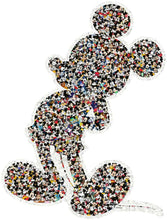 Load image into Gallery viewer, Disney Mickey Mouse Shaped 945pc Ravensburger puzzle