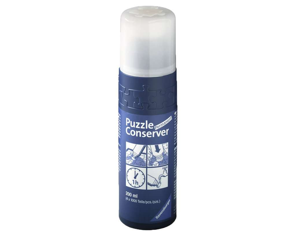 Puzzle Conserver by Ravensburger (200mL)