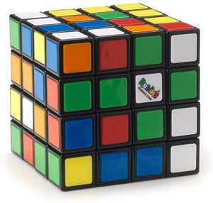 Rubik's Cube 4x4 (without Stand)
