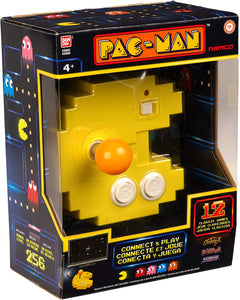 Pac-Man: Connect & Play