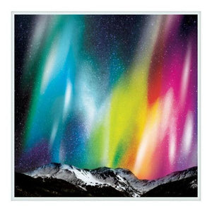 Cosmic Lights 500pc Puzzle