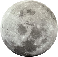 Load image into Gallery viewer, Moon 100pc Puzzle