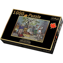 Load image into Gallery viewer, Friendship Club 1000pc Puzzle