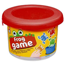 Load image into Gallery viewer, Frog Game